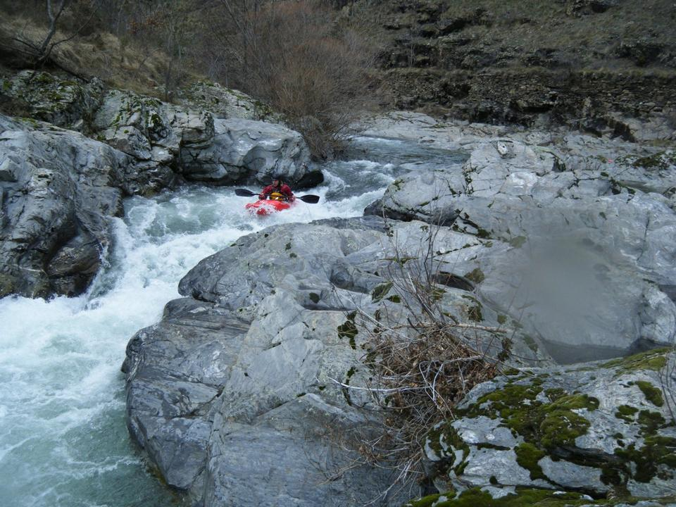 Free download high resolution image - free image free photo free stock image public domain picture  Rafting in Altier River