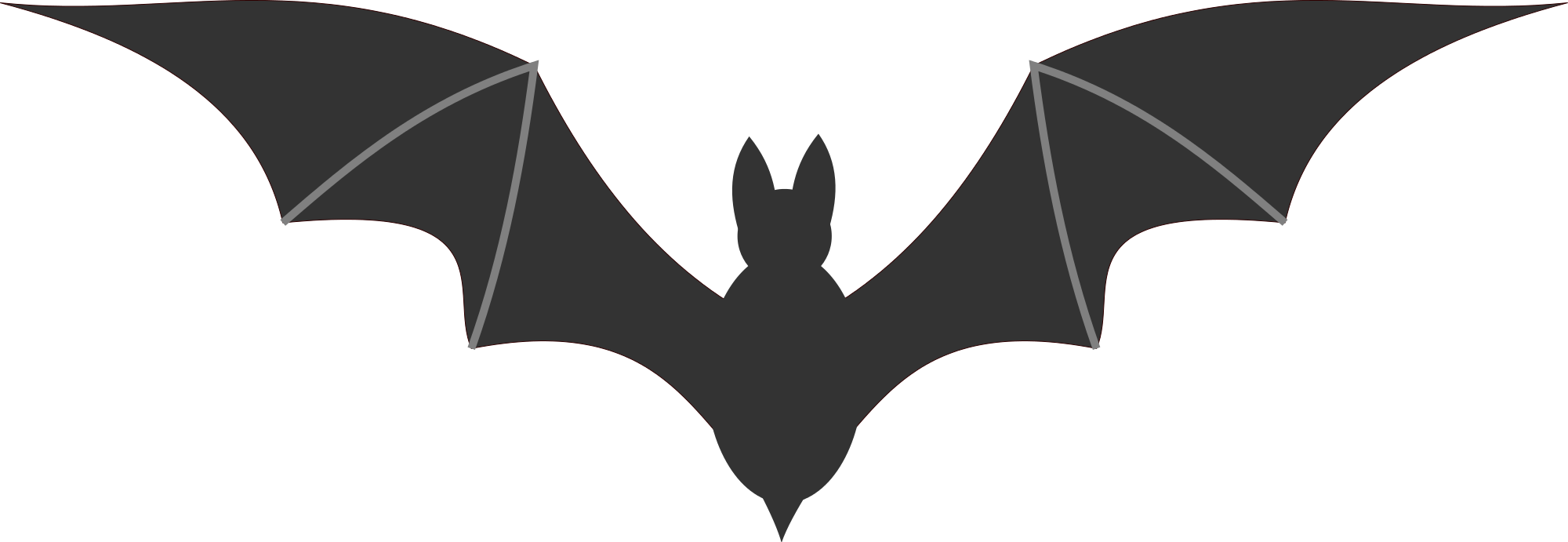 Free download high resolution image - free image free photo free stock image public domain picture -bat icon