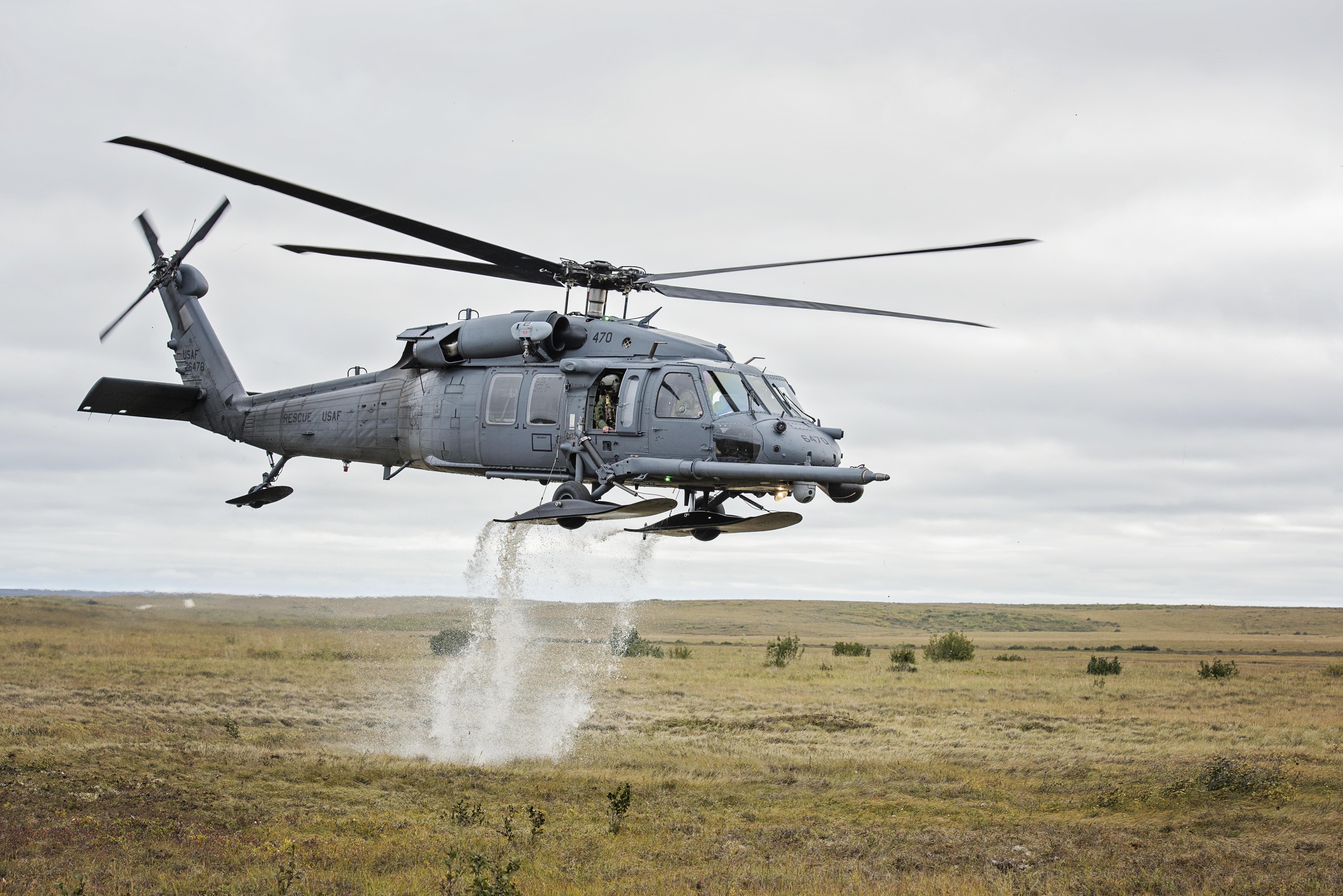 Free download high resolution image - free image free photo free stock image public domain picture -An HH-60 Pave Hawk helicopter