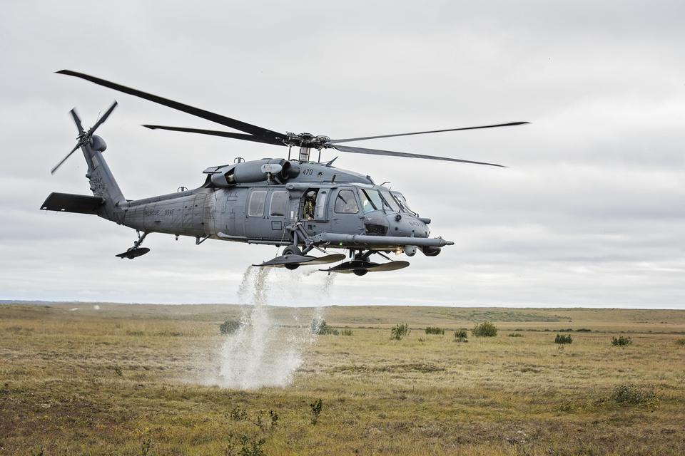 Free download high resolution image - free image free photo free stock image public domain picture  An HH-60 Pave Hawk helicopter