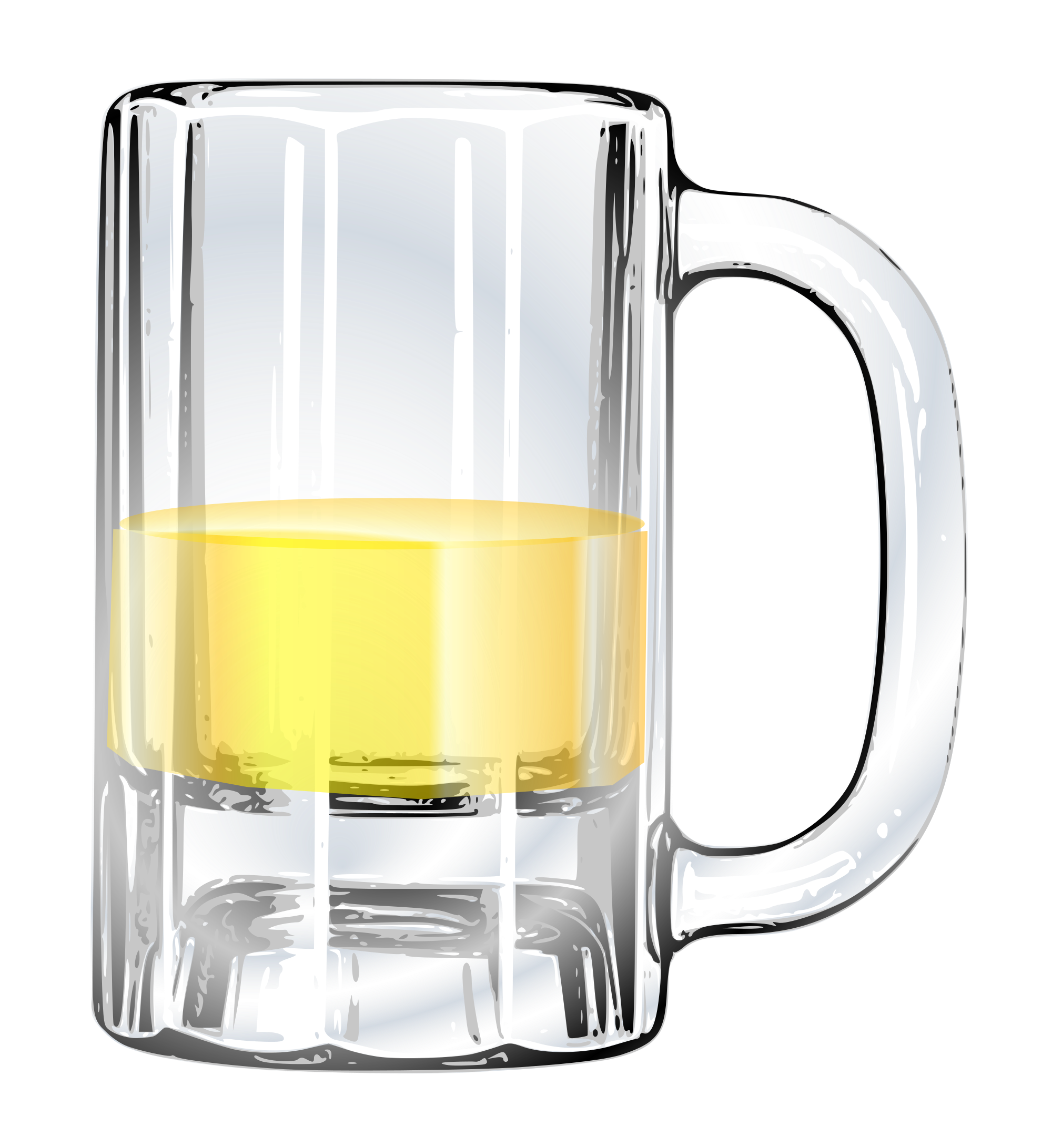 Free download high resolution image - free image free photo free stock image public domain picture -mug of beer
