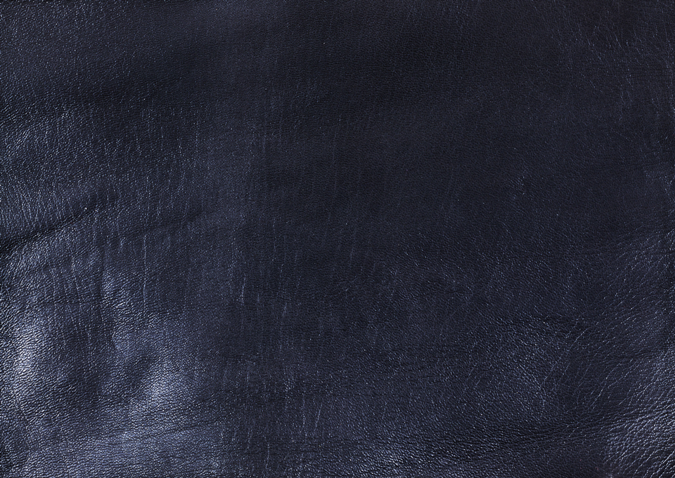 Free download high resolution image - free image free photo free stock image public domain picture  Leather background or texture