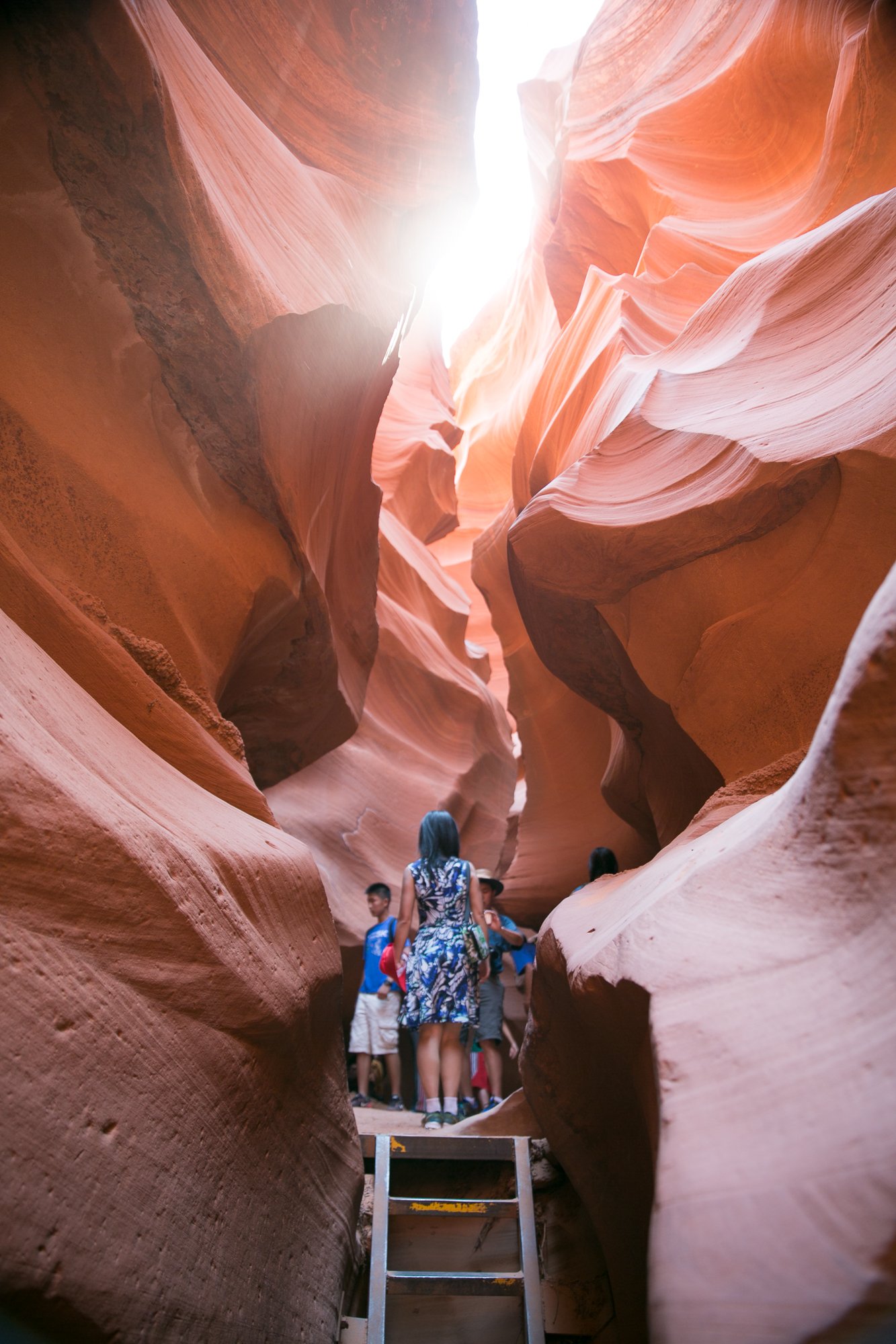 Free download high resolution image - free image free photo free stock image public domain picture -Upper Antelope Canyon, Navajo Nation