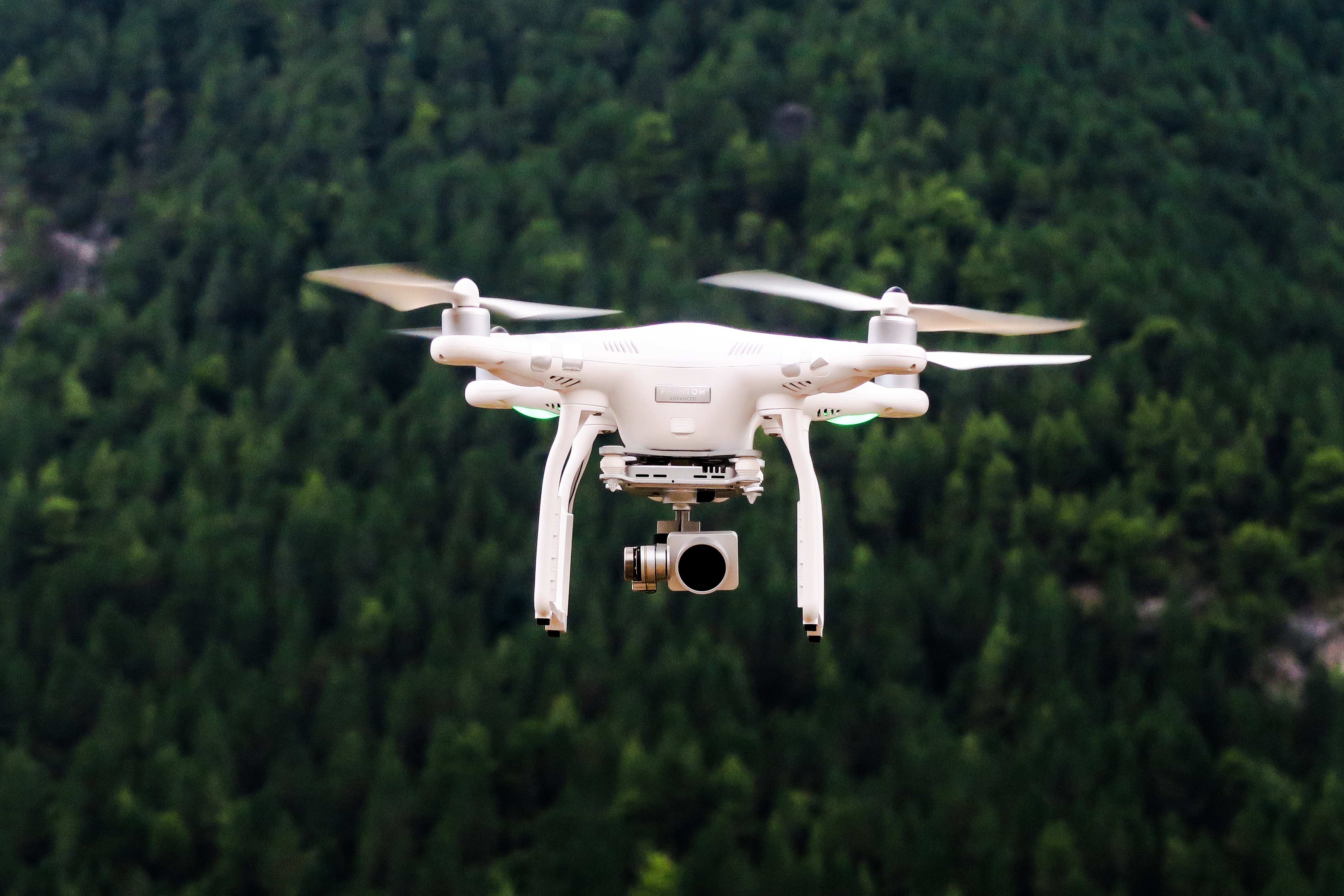 Free download high resolution image - free image free photo free stock image public domain picture -white drone hovering