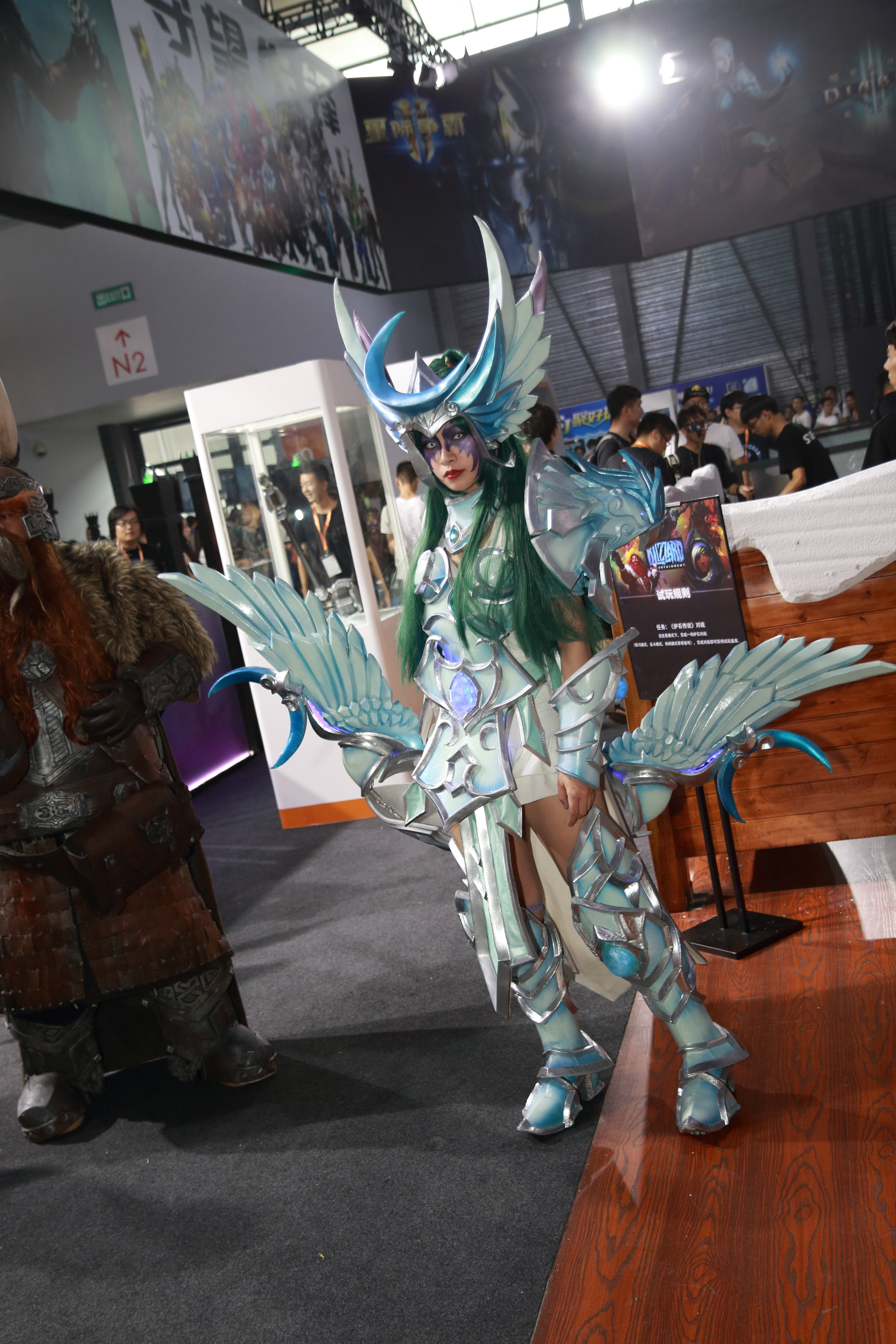 Free download high resolution image - free image free photo free stock image public domain picture -Chinajoy15