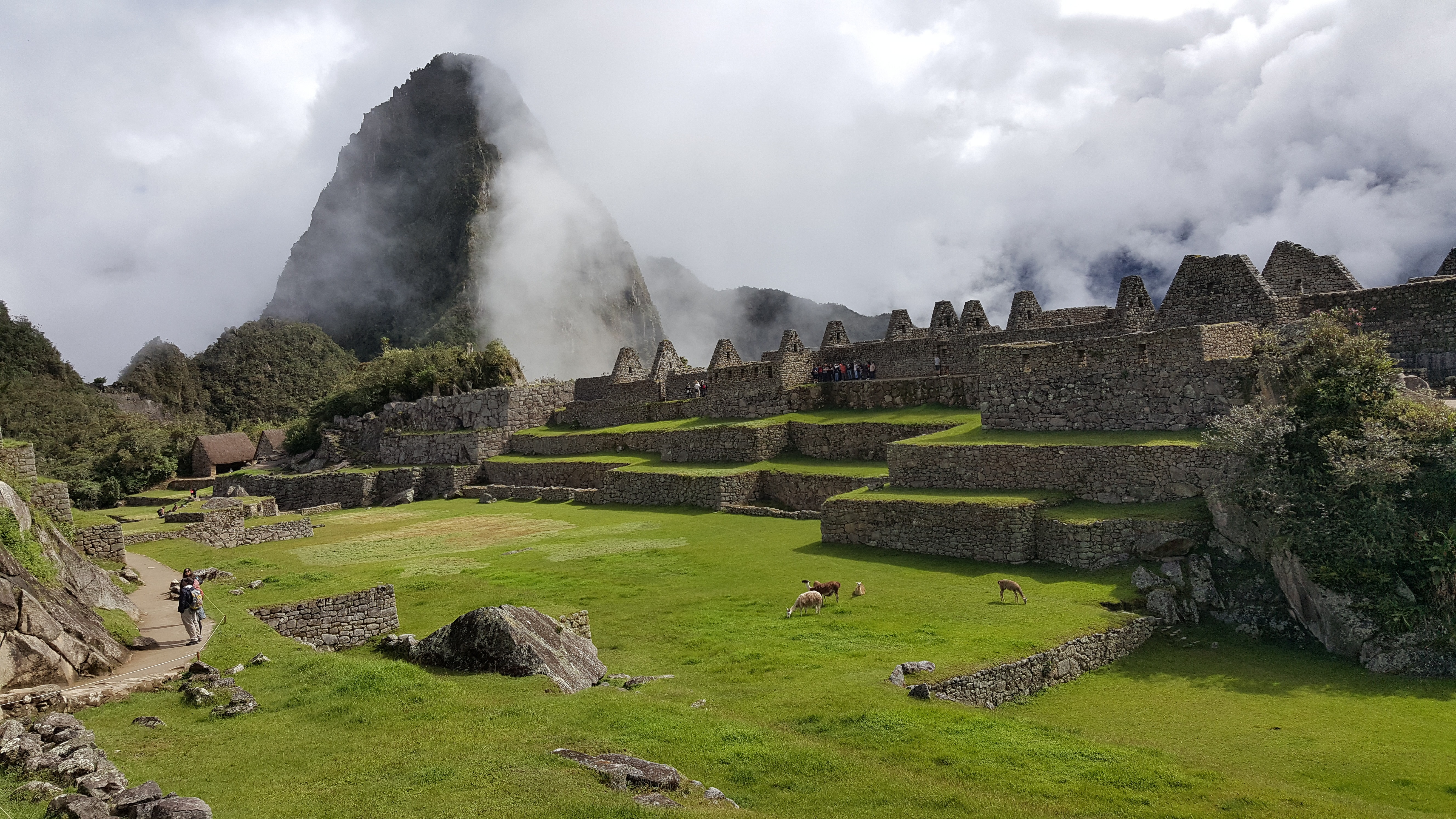 Free download high resolution image - free image free photo free stock image public domain picture -Machu Picchu Peru, Southa America, a UNESCO World Heritage Site