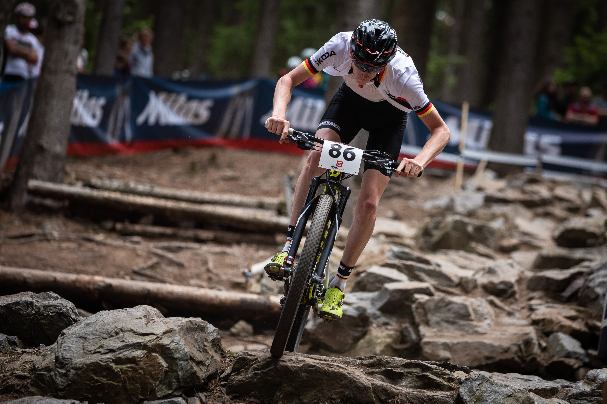 Free download high resolution image - free image free photo free stock image public domain picture -Mountain Bike Racing