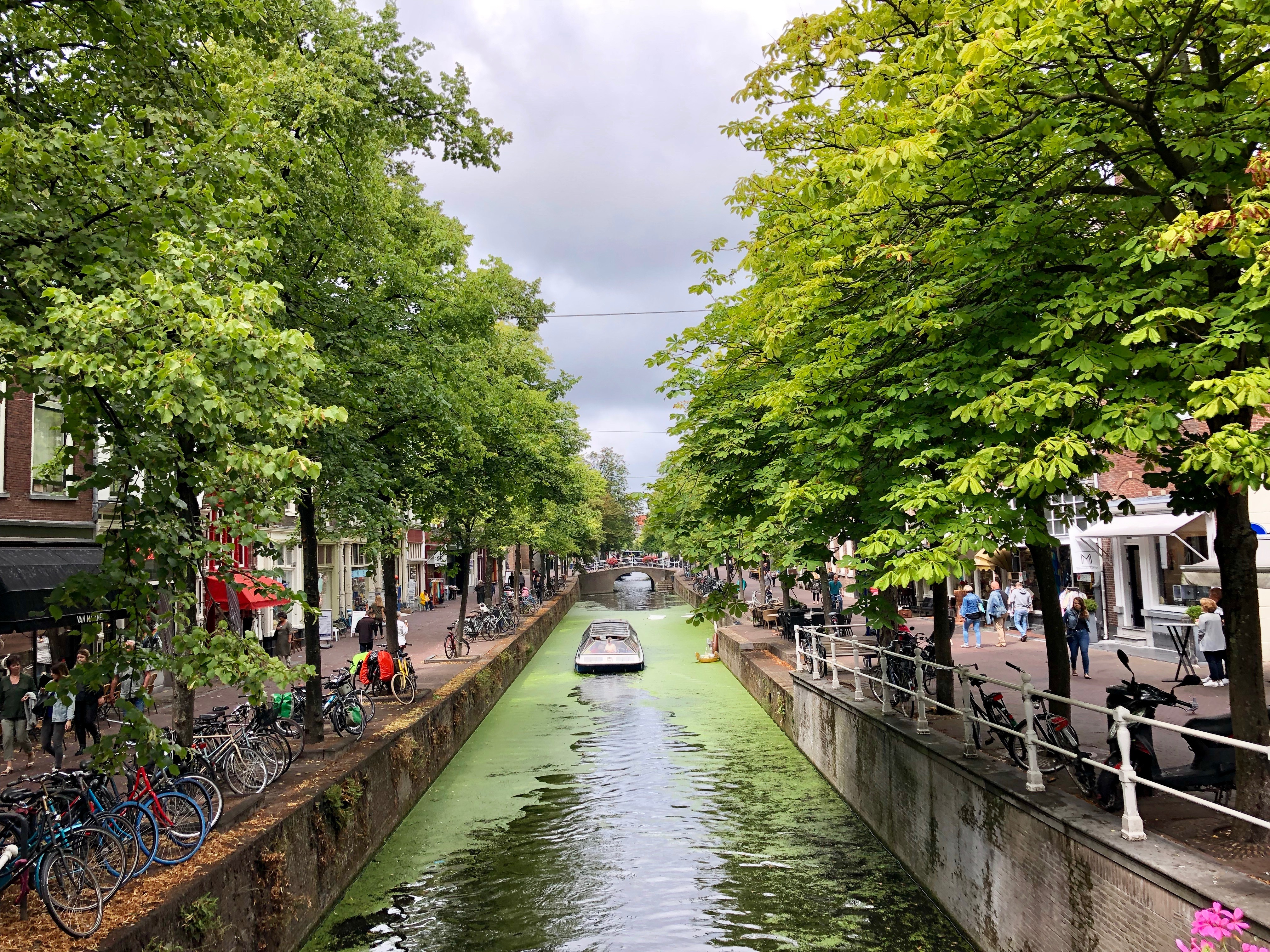 Free download high resolution image - free image free photo free stock image public domain picture -hippolytusbuurt le long du zuidergracht